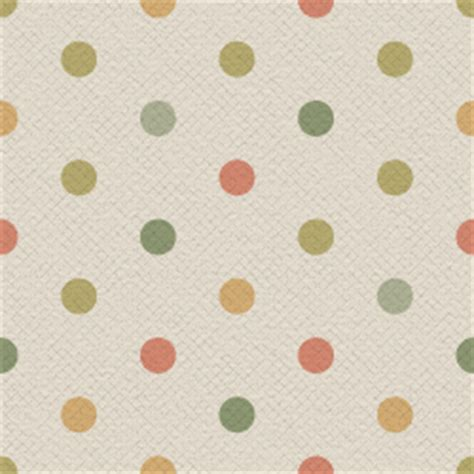 dot pattern types vintage polka dot background labs