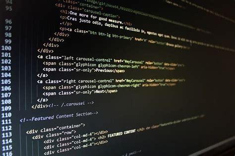 tamaño imagenes html codigo ocultar c 243 digo fuente html de una web 191 c 243 mo se hace