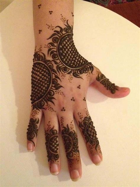 best mehndi designs eid collection arabic mehndi photos modern henna mehndi patterns images book for