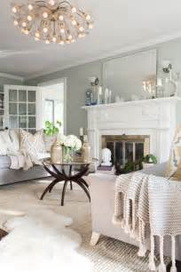 Neutral Living Room by 35 Stylish Neutral Living Room Designs Digsdigs