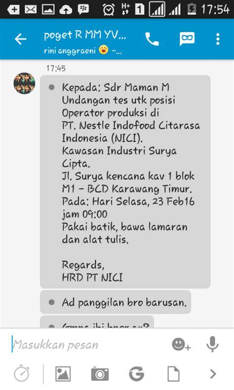 Email Indofood | pt nestle indofood citarasa indonesia nici random email