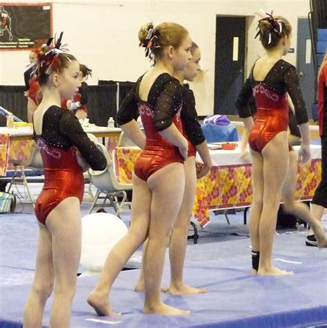 Glamour Girl Kids Gymnastics | jailbait 10yo models newhairstylesformen2014 com