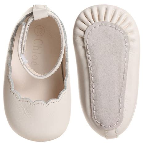 shoes for baby baby shoes www pixshark images galleries