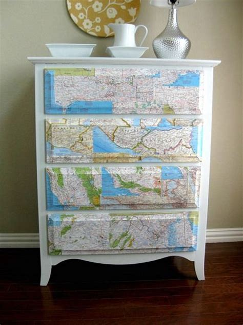 map home decor crazy office design ideas diy home decor ideas 25 diy