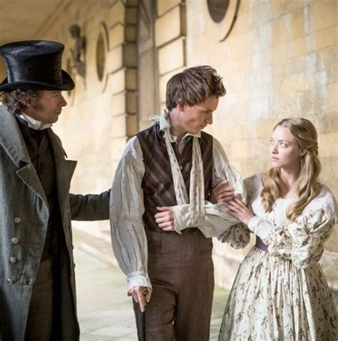 strumming pattern little house amanda seyfried 62 best les miserables costumes images on pinterest