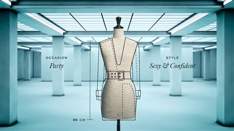 design your dress application google and h m develop collaboration quot data dress