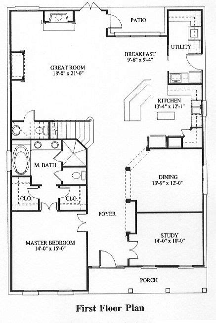 cape cod house plans with first floor master bedroom cape cod house plan 62824