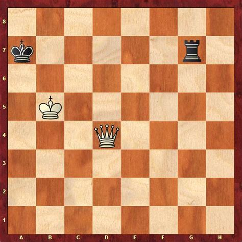 pattern recognition chess pattern recognition in chess fork remote chess academy