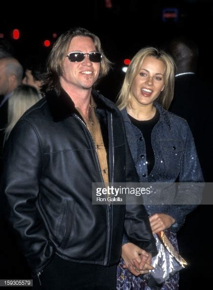 val kilmer girlfriend 2015 turning 16 is kind of scary because when by chloe grace