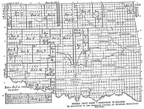 Oklahoma Land Records Greer County Oklahoma Okgenweb
