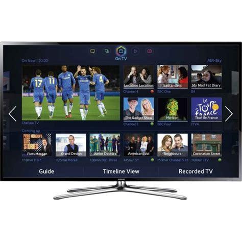 Led Samsung 55 Inch samsung 55 inch f6400 3d smart led tv