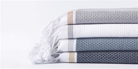10 Best Turkish Bath Towels In 2018 Reviews Of Luxury Bathroom Towels And Accessories