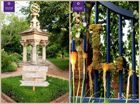 Chicago Botanical Gardens Events Greg Chicago Botanic Garden Lk Events Llc