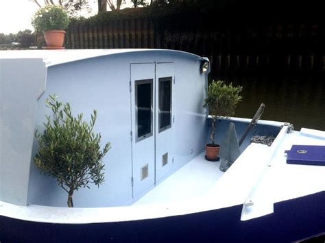 apollo duck wide beam boats for sale best 25 boats for sale ideas on pinterest house boats