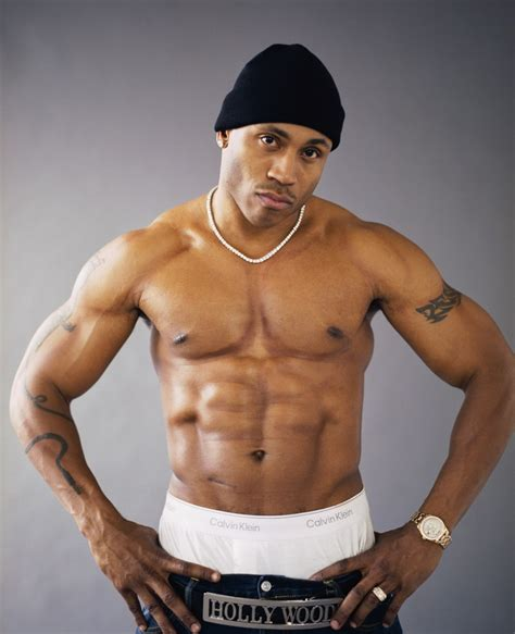 that ll poze ll cool j actor poza 193 din 202 cinemagia ro