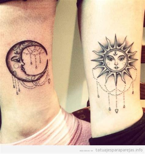 mu 241 eca archivos tatuajes para parejastatuajes para parejas