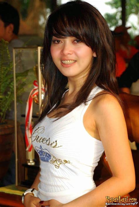gambar film hot indonesia hot artis indonesia bugil download foto gambar