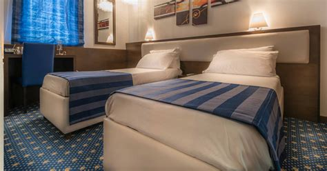 cama holdings duplo c cama separada hotel zunelli