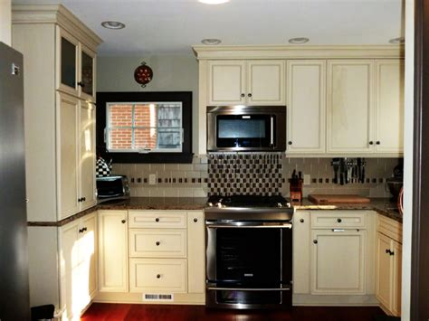 premier kitchen cabinets cabinetry kitchens by premier