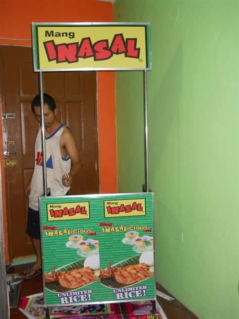 food cart franchise below 50k food cart maker philippines food cart food cart maker in rizal manila batangas panga