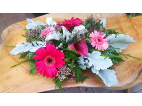 flower design classes fall floral design classes at russell s wayland ma patch