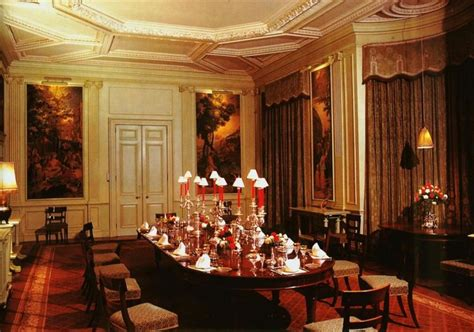 sandringham house interior sandringham house interior 28 images 1000 images about sandringham house on uk and