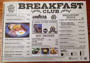 the fry up inspector the glass house wetherspoons norwich