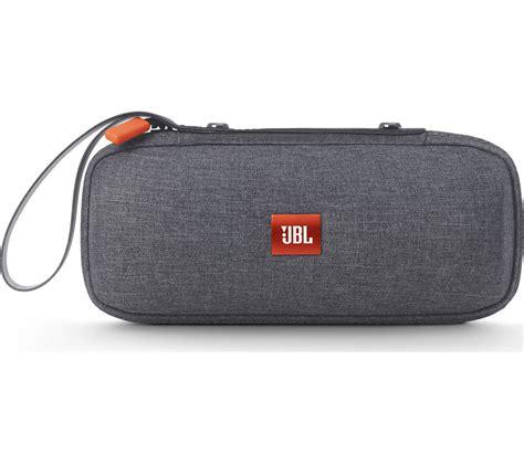 jbl flip3 speaker carry grey deals pc world