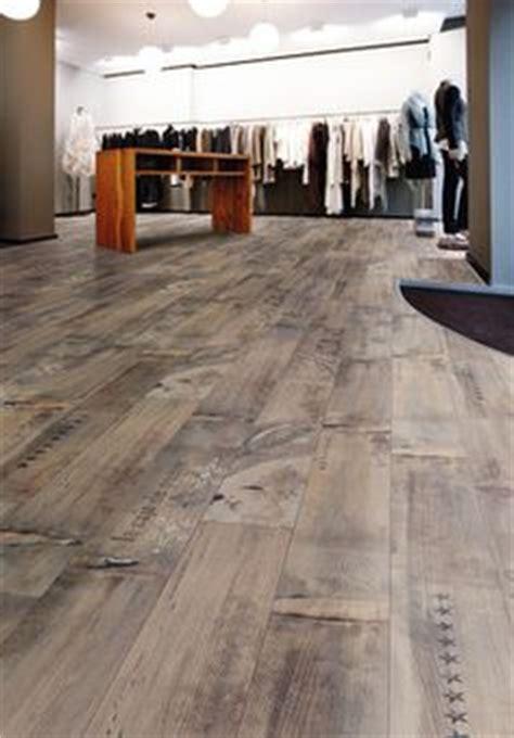 wood floorin on pinterest laminate flooring hard wood and white wood floors
