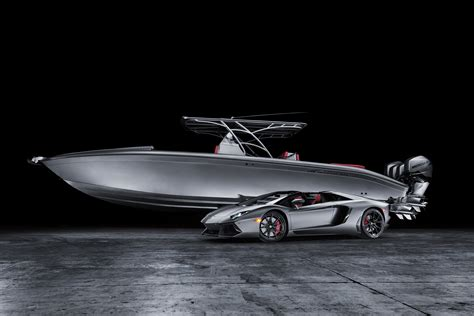 midnight express boats black midnight express 395 cuddy lamorghini aventador for sale