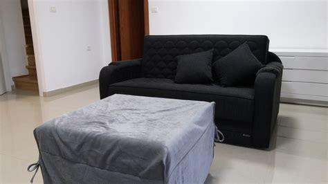 israeli sofa bed travel israel galilee guest travel israel