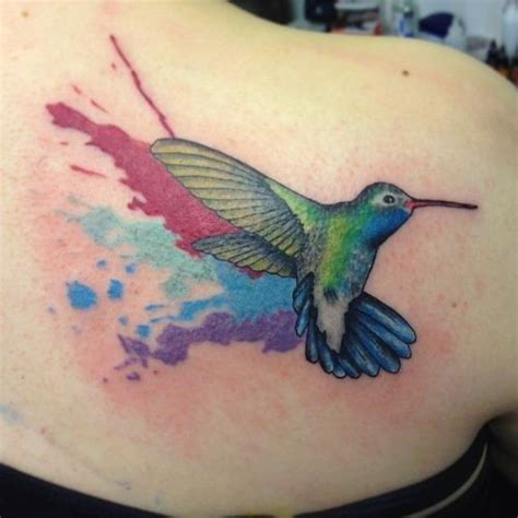 watercolor tattoo ireland 109 best images about tattoos on watercolors