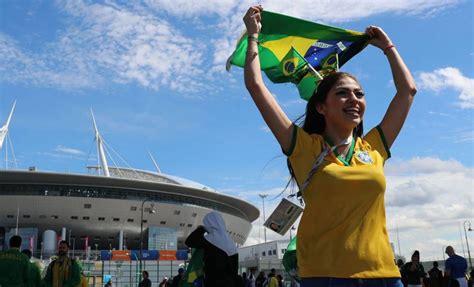 brasil 0 x 0 costa rica o segundo jogo ao vivo da sele 231 227 o