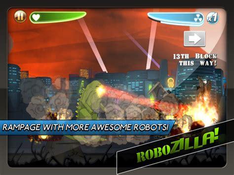 Robot Rage Backyardigans Robo Rage Wallpapers