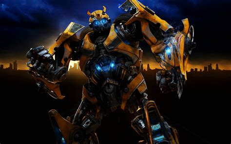 wallpaper 3d transformer transformers wallpapers autobots wallpaper cave