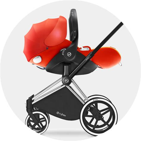 high chairs that attach to tables for babies baby seat table attach studio design gallery best