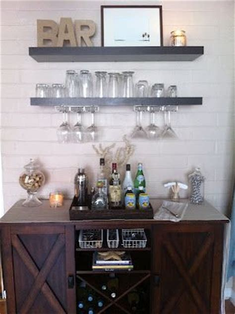 Dining Room With Bar Ideas 17 Best Ideas About Ikea Lack Shelves On Ikea