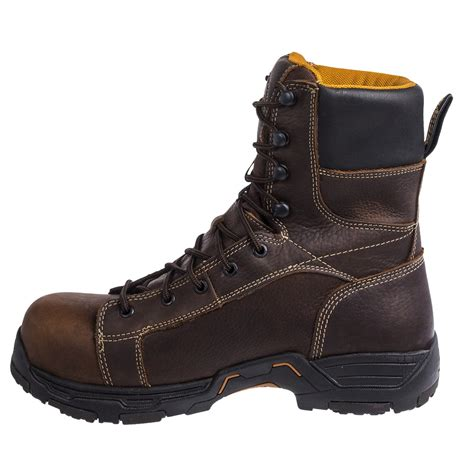 work boots for boot trax work boots for save 43