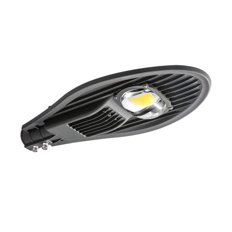 le 100w le 30w high output led lights 100w hps equivalent daylight white road lighting