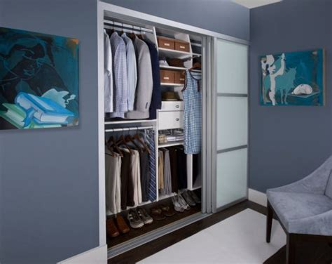bedroom closet door ideas stylish wardrobes with sliding doors simple and yet functional