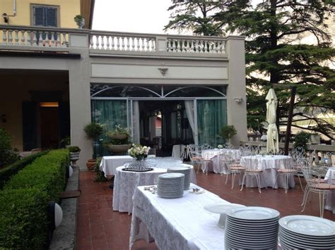 il terrazzo valmadrera hotel villa giulia ristorante al terrazzo milanomia