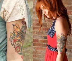 hearts of fire tattoo springfield mo up skirt fail 05 peeks floral