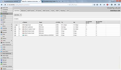 membuat hotspot dengan mikrotik hap lite подробный обзор mikrotik hap lite rb941 2n лучший
