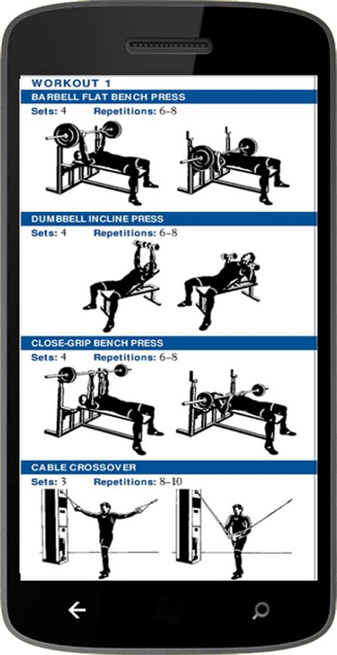 chest workouts dumbbells without bench most popular