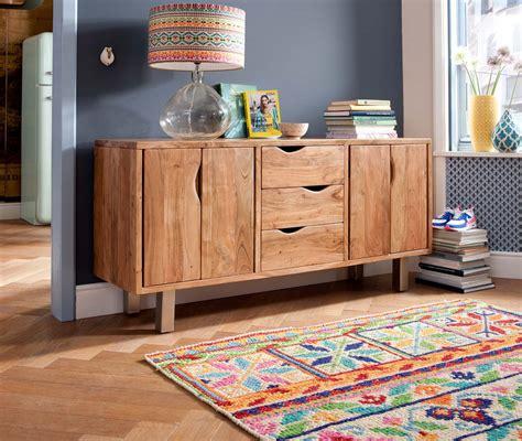 teppich farbe teppiche inspirationen und tipps