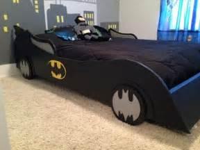 Batman Comforter Full Deluxe Batmobile Bed Full Size