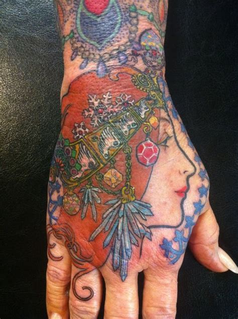 asian oriental style tattoos h2ocean aftercare