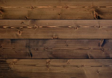 shiplap lumber skiplap wall cladding sustainable lumber company