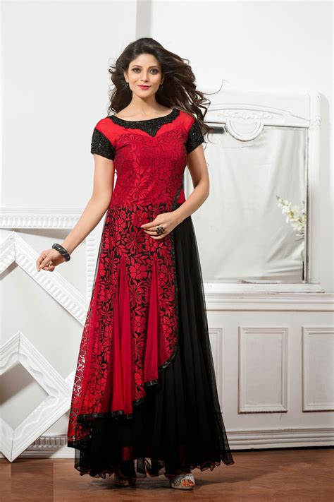 lade indiane buy gown india black designer indian