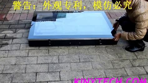 how to build an outdoor tv cabinet diy low price outdoor tv enclosure outdoor tv cabinet